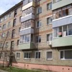 prodazha-nedvizhimosti-v-Harkove